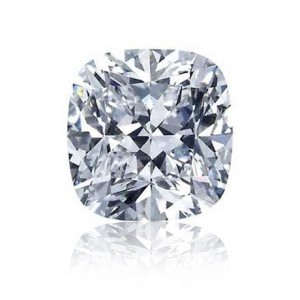 cushion-cut-diamond shapes