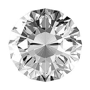 round diamond shapes atlanta jwo jewelers