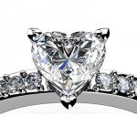 Valentines Jewelry Gift Ideas