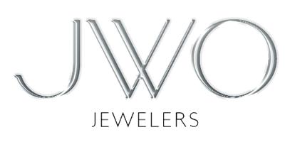 JWO jewelers creates elegant jewelery for you