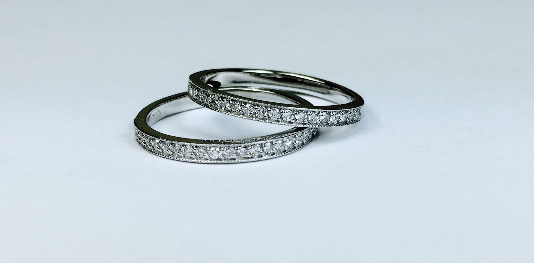 Jwo Jewelers Wedding Bands Jwo Jewelers