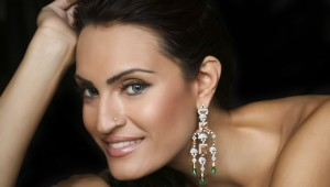 Elegant Jewelry gifts
