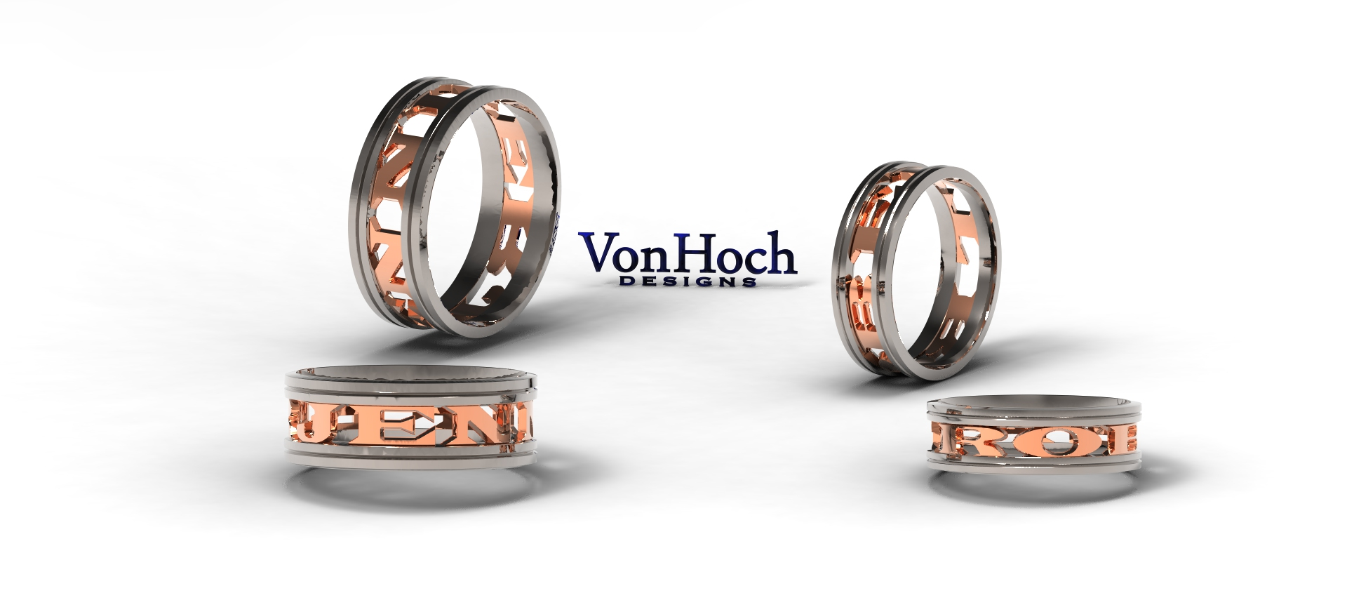 Honor A Set Ring Tone