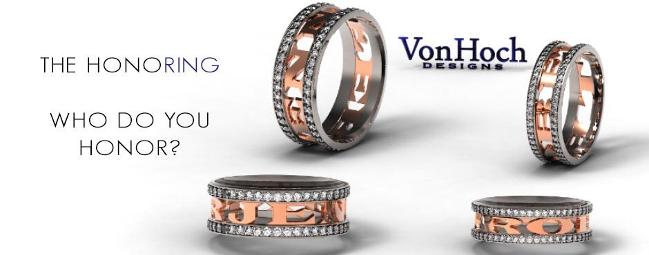 JWO Jewelers bridal
