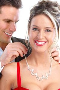Valentines Jewelry-Give Her the perfect gift jewelry Atlanta