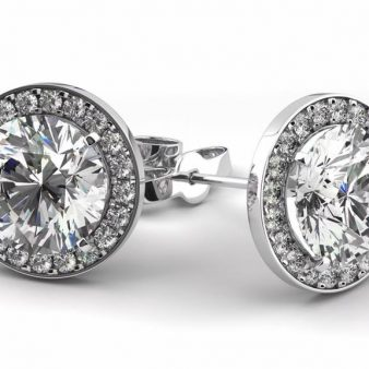 JWO Jewelers Diamond Sale
