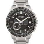 Father's Day Watch Sale on Citizen Watches for Men