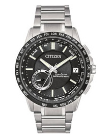 Jewelry Repair- Watch Repair last minute gifts citizen watch