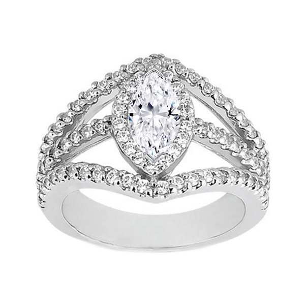 Popular engagement rings found on pinterest no copyright to this picture - 127 best engagement rings