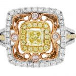 Engagement Ring Trends JWO Jewelers Trending Engagement Rings
