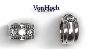 JWO Jewelers