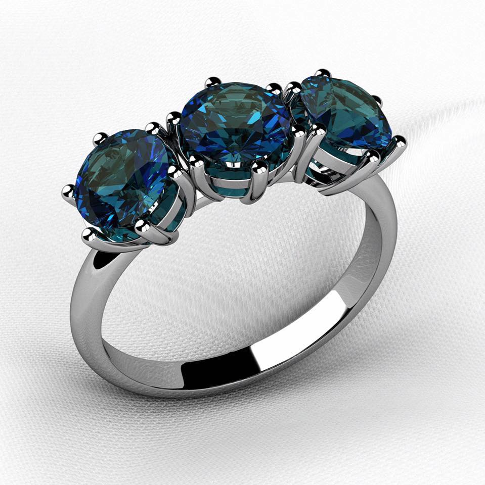 mother's day favorites Alexandrite