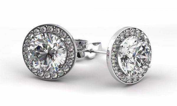 JWO Jewelers Diamond Sale