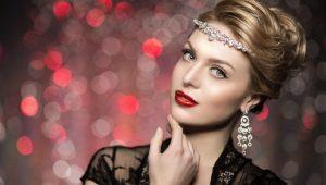 JWO Jewelers Estate Jewelry