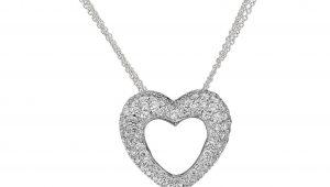 Jewelry Presents